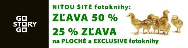 banner_newsletter_1200x310