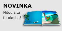 Banner NOVINKA