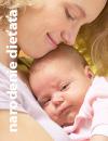Narodenie dieťaťa