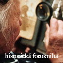 Historická fotokniha (rodina, lokalita…)