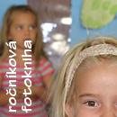 Ročníková fotokniha (škôlka, škola, klub, oddiel, organizácia…)