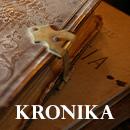 Kronika (škola, obec, rodina, klub…)