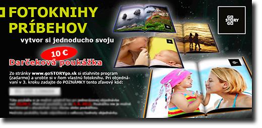 kupony_2011_www